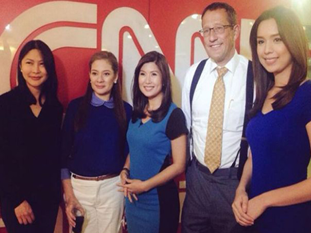 cpm_cnnph_anchors