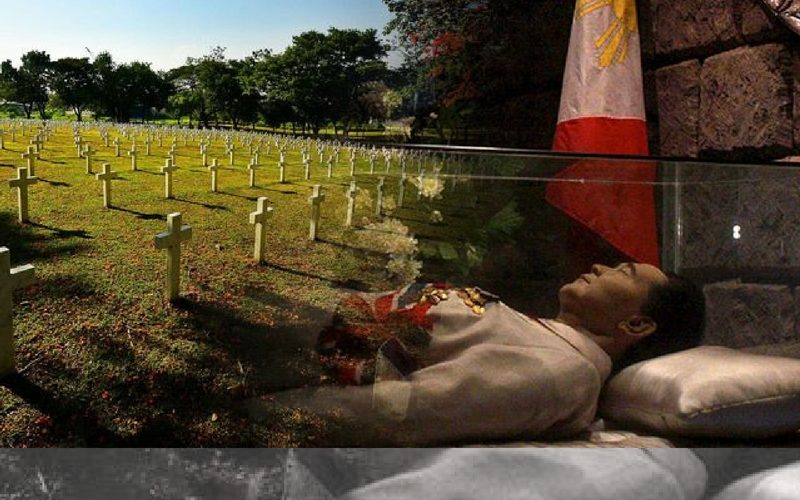CPM_MARCOS_BURIAL