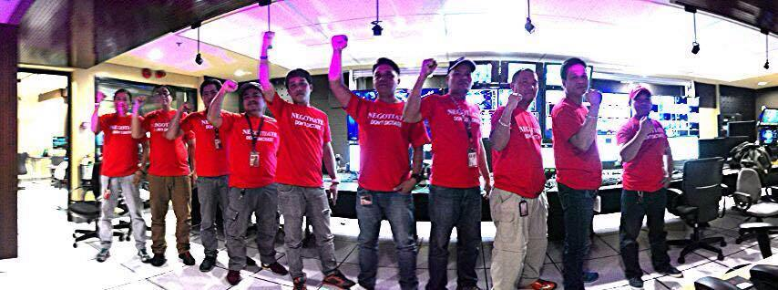 cpm_buhay-media-tv5-employees-union