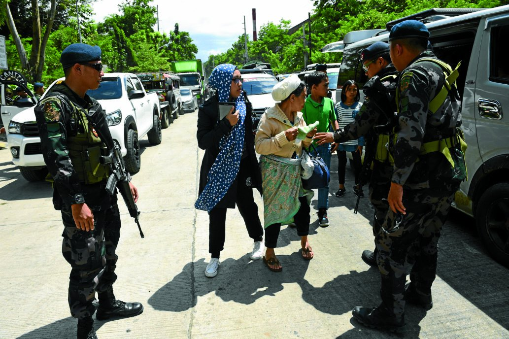 cpm_marawi_residents