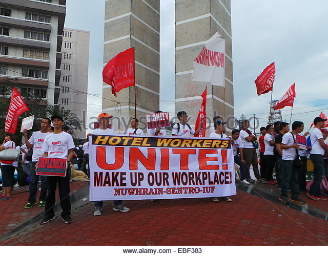CPM_manila-philippines-30rd-november-2014-hotel-workers-celebrates-151st-ebf383