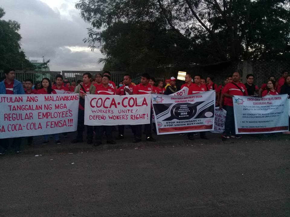 cpm_femsa protest3