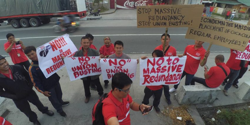 cpm_union busting2